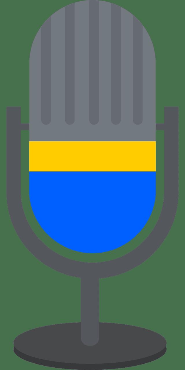 Locutores en asturiano